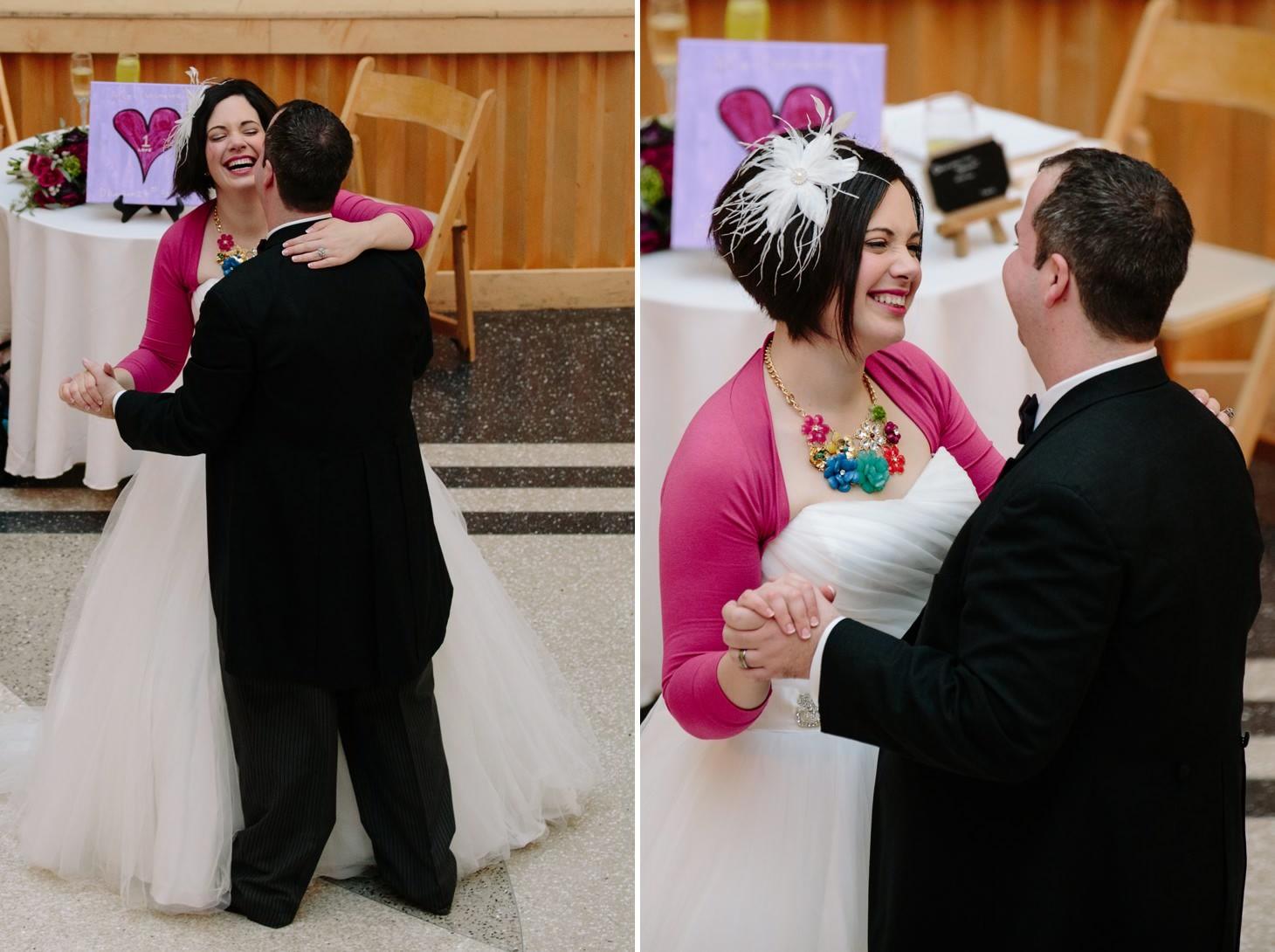 052-nyc-wedding-photographer-smitten-chickens-nj-montclair-art-museum.jpg