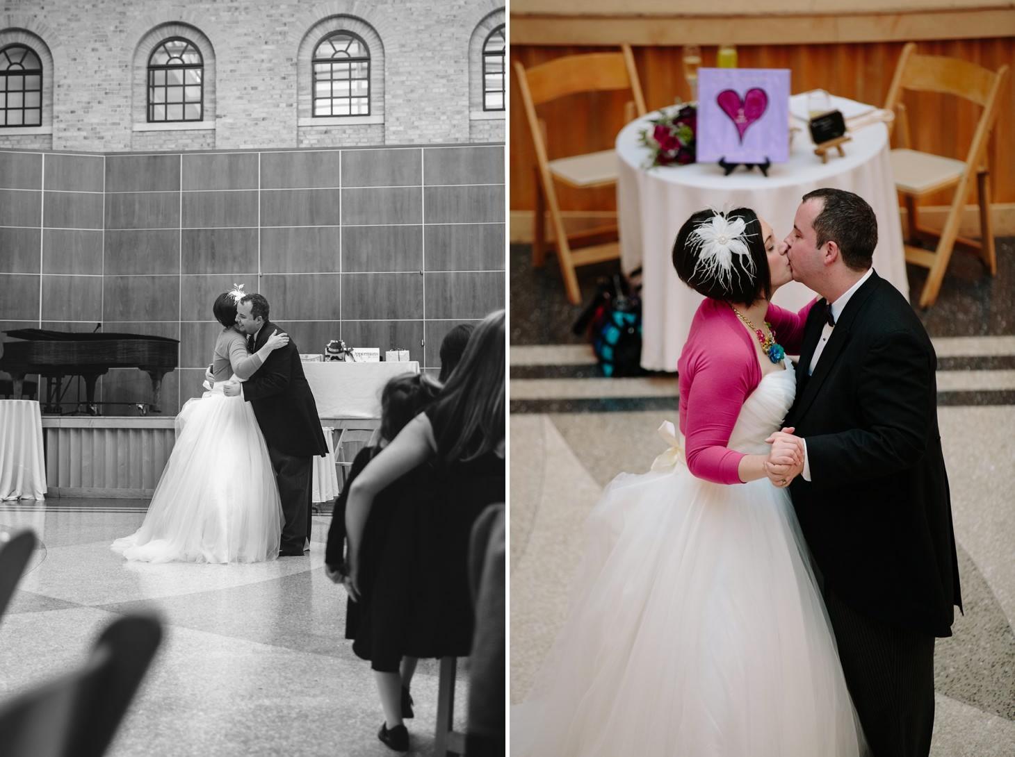 054-nyc-wedding-photographer-smitten-chickens-nj-montclair-art-museum.jpg