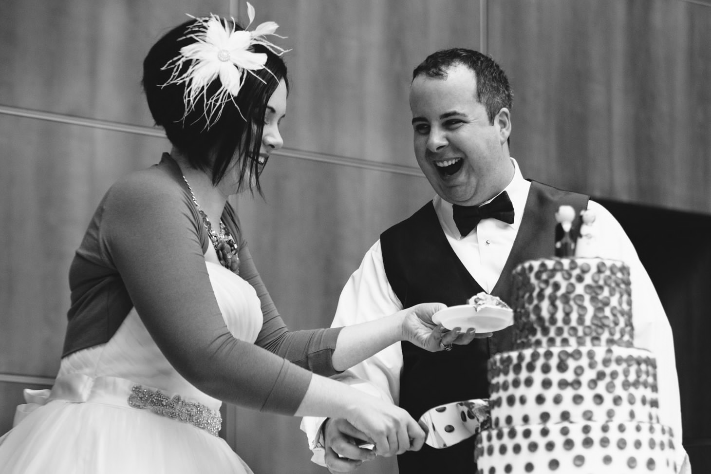 057-nyc-wedding-photographer-smitten-chickens-nj-montclair-art-museum.jpg
