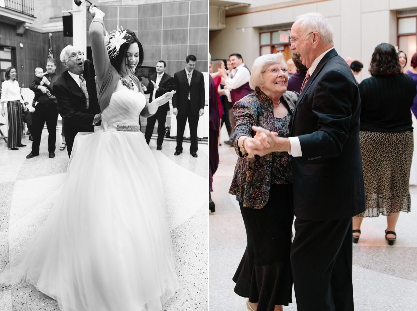 064-nyc-wedding-photographer-smitten-chickens-nj-montclair-art-museum.jpg