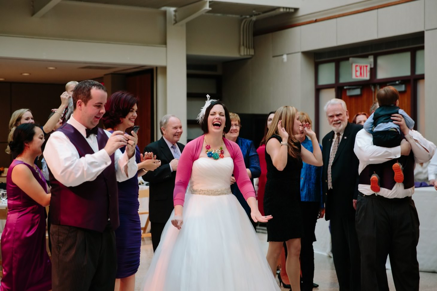 066-nyc-wedding-photographer-smitten-chickens-nj-montclair-art-museum.jpg