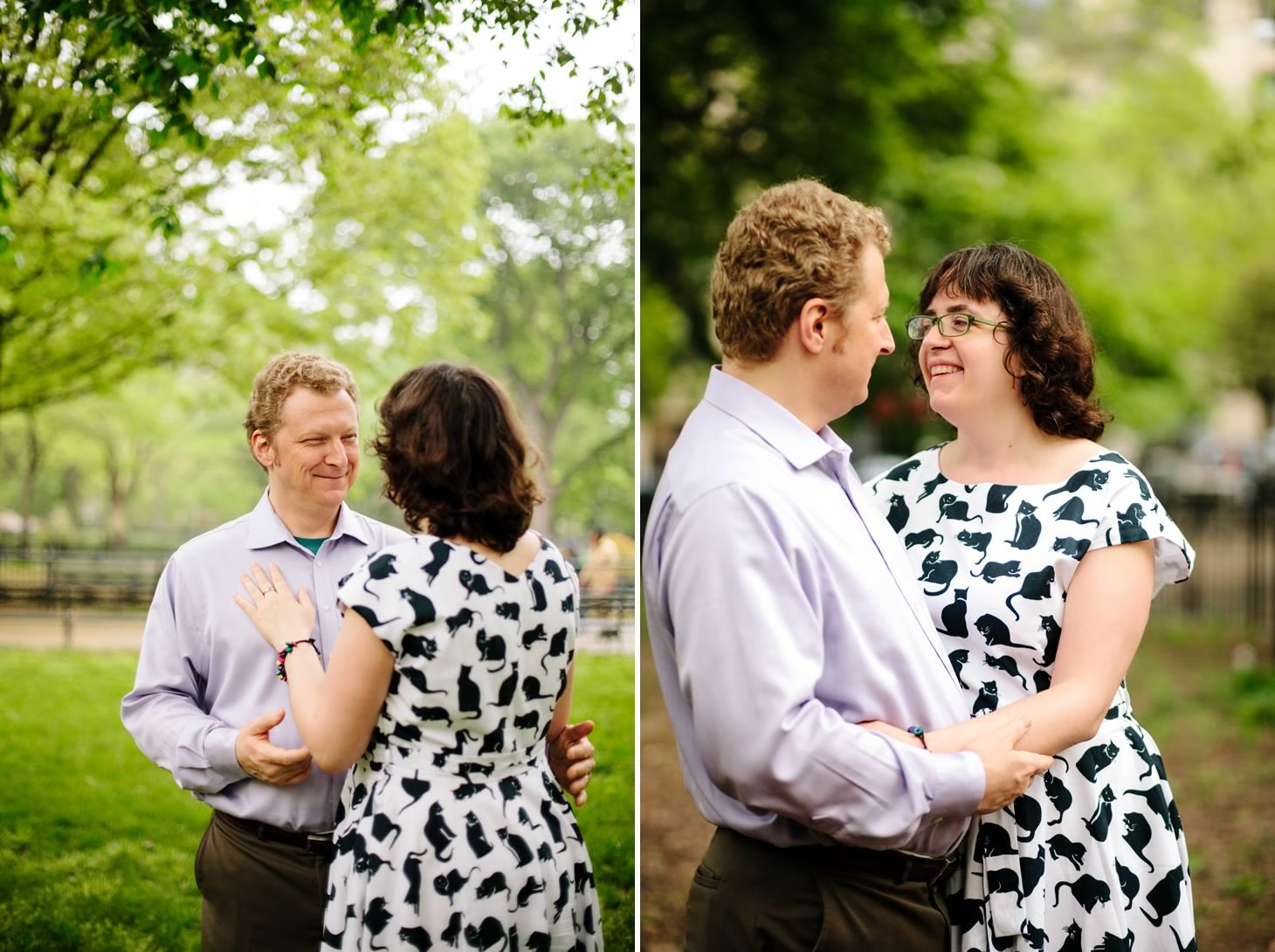 002-nyc-wedding-photographer-smitten-chickens-east-village-engagement-cats.jpg