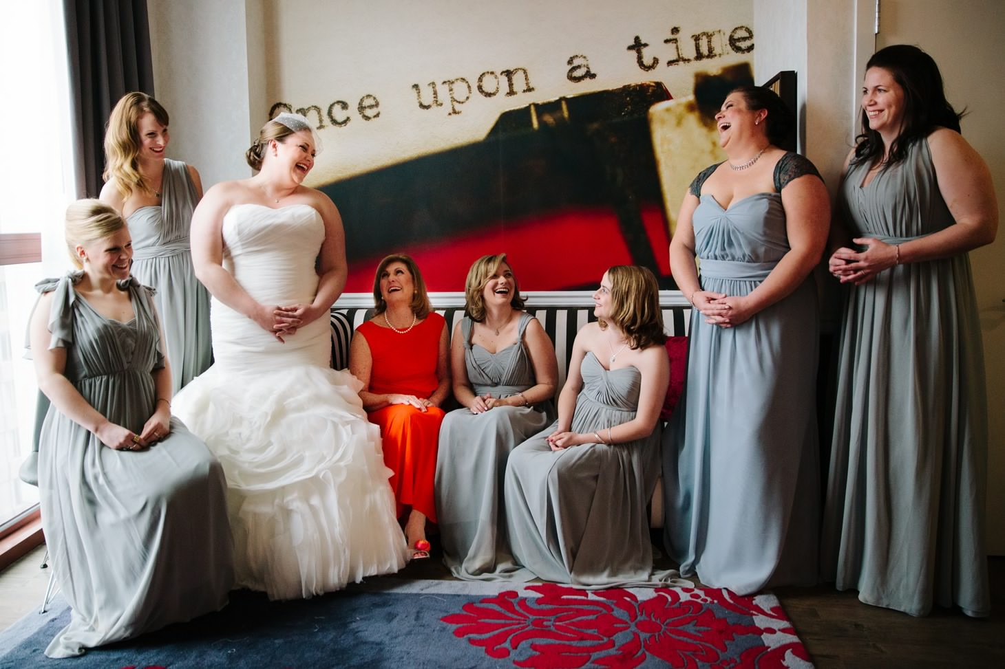 nyc-brooklyn-prospect-park-picnic-house-wedding-smitten-chickens-nerdy-17.jpg
