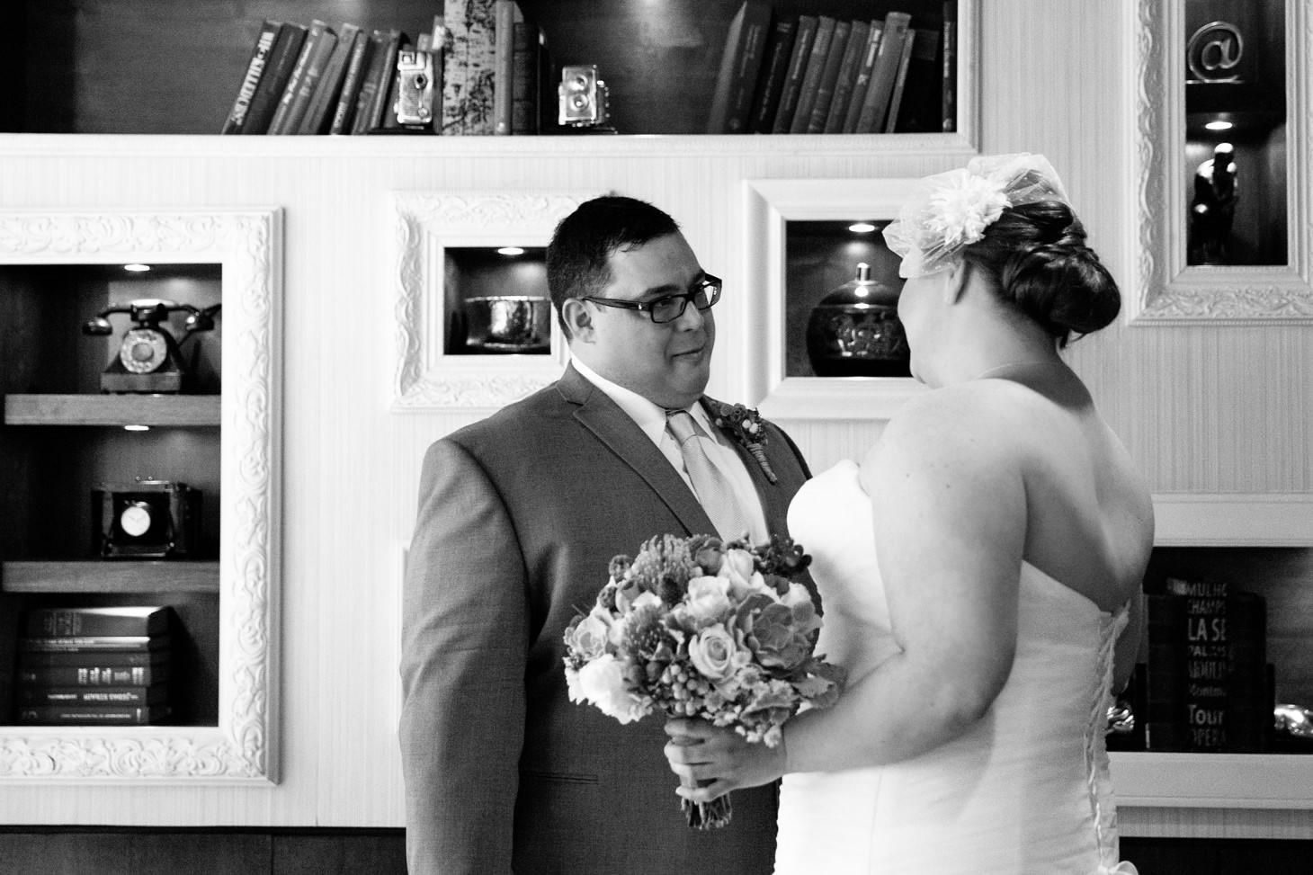 nyc-brooklyn-prospect-park-picnic-house-wedding-smitten-chickens-nerdy-22.jpg