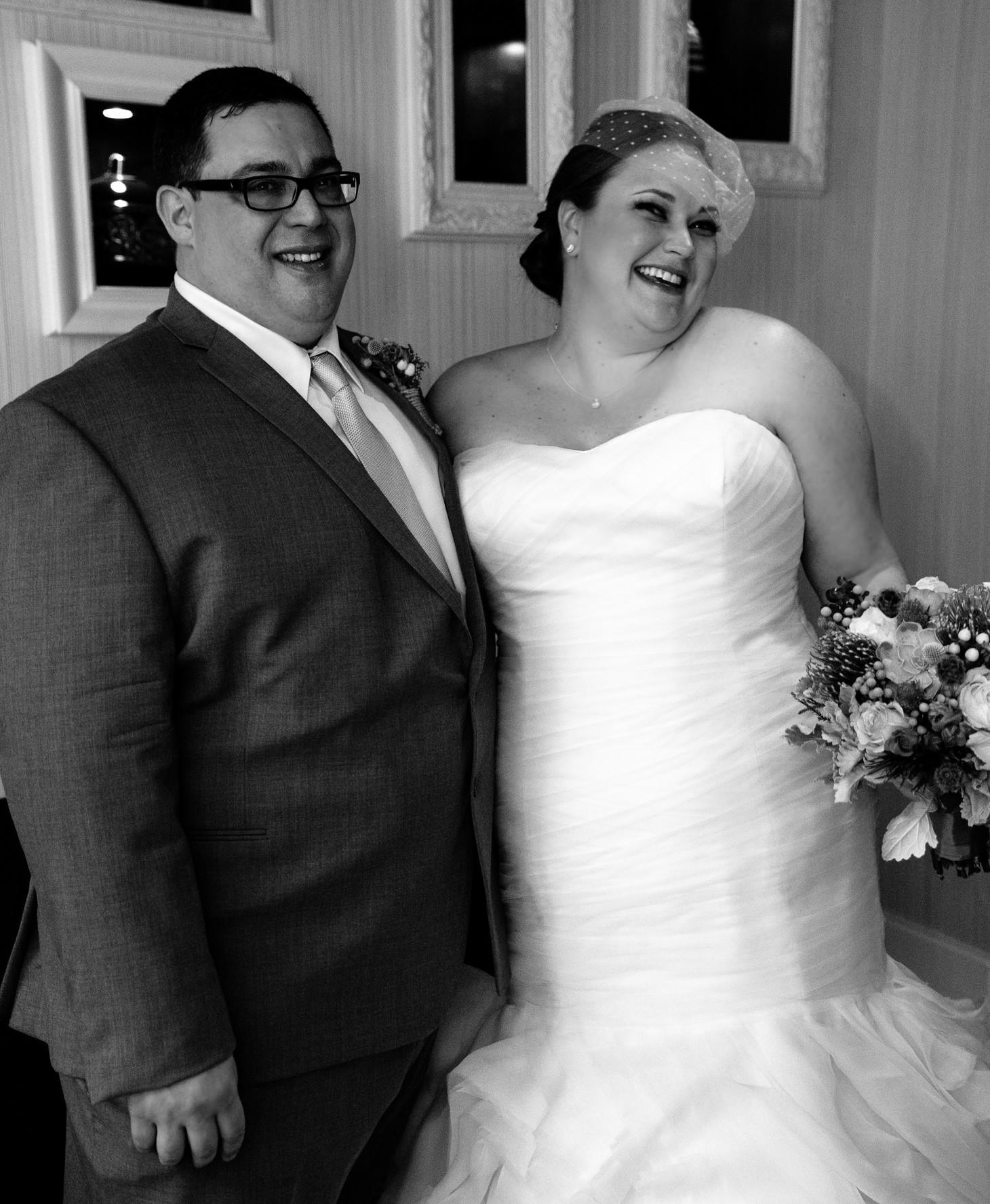 nyc-brooklyn-prospect-park-picnic-house-wedding-smitten-chickens-nerdy-23.jpg