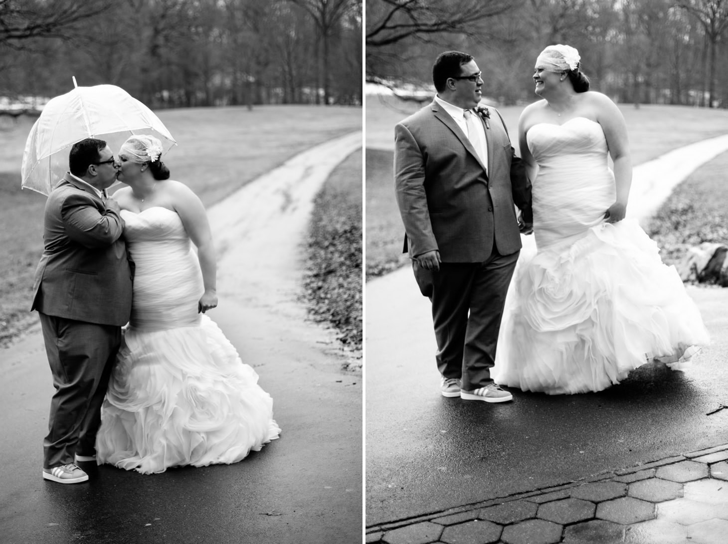 nyc-brooklyn-prospect-park-picnic-house-wedding-smitten-chickens-nerdy-25.jpg