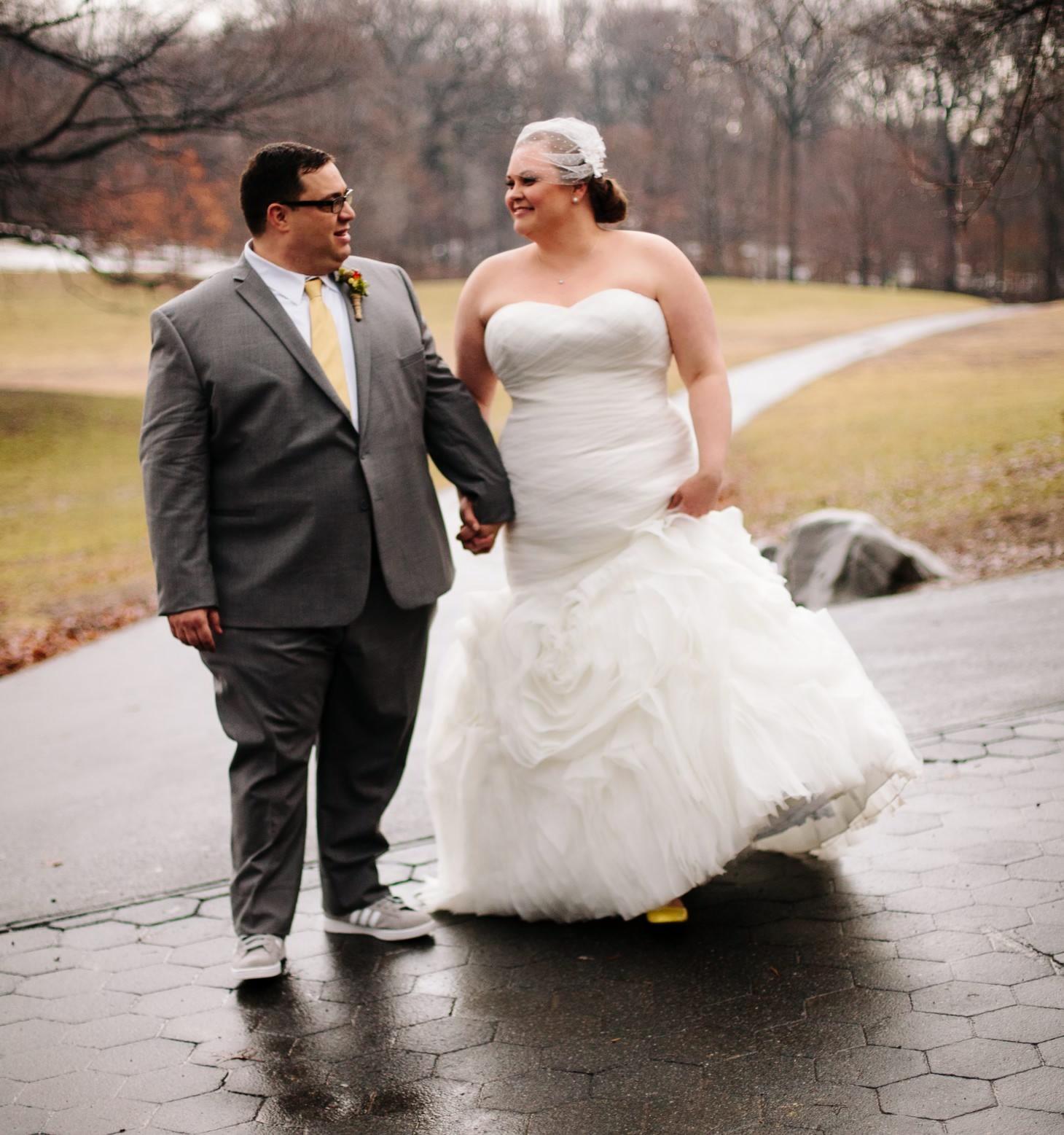 nyc-brooklyn-prospect-park-picnic-house-wedding-smitten-chickens-nerdy-26.jpg
