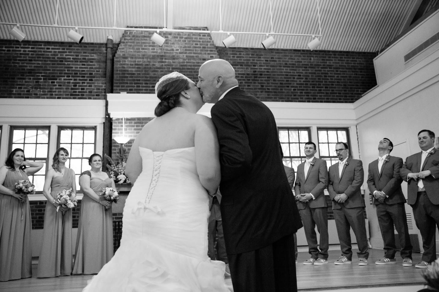 nyc-brooklyn-prospect-park-picnic-house-wedding-smitten-chickens-nerdy-29.jpg