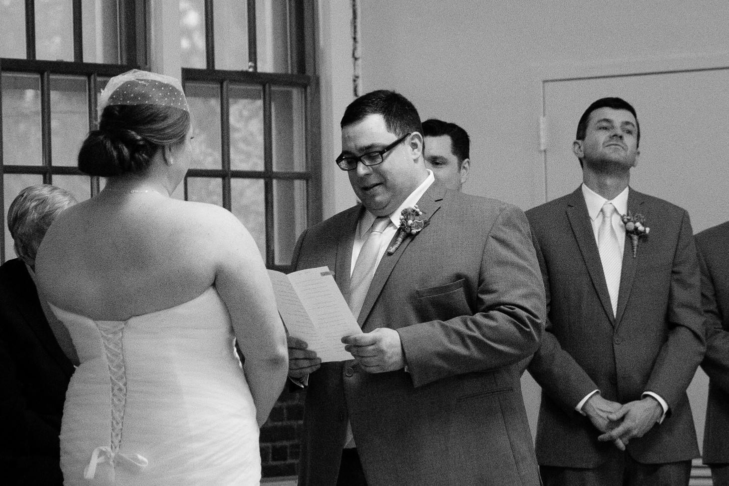 nyc-brooklyn-prospect-park-picnic-house-wedding-smitten-chickens-nerdy-35.jpg
