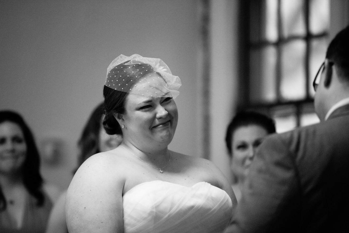 nyc-brooklyn-prospect-park-picnic-house-wedding-smitten-chickens-nerdy-36.jpg
