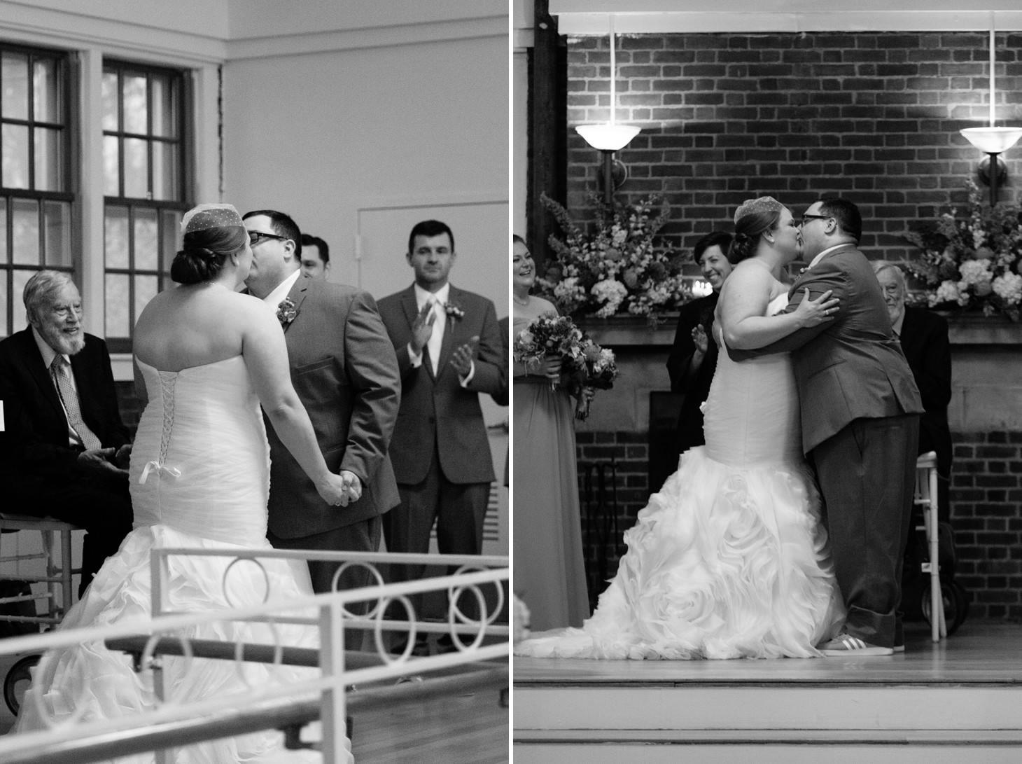 nyc-brooklyn-prospect-park-picnic-house-wedding-smitten-chickens-nerdy-40.jpg