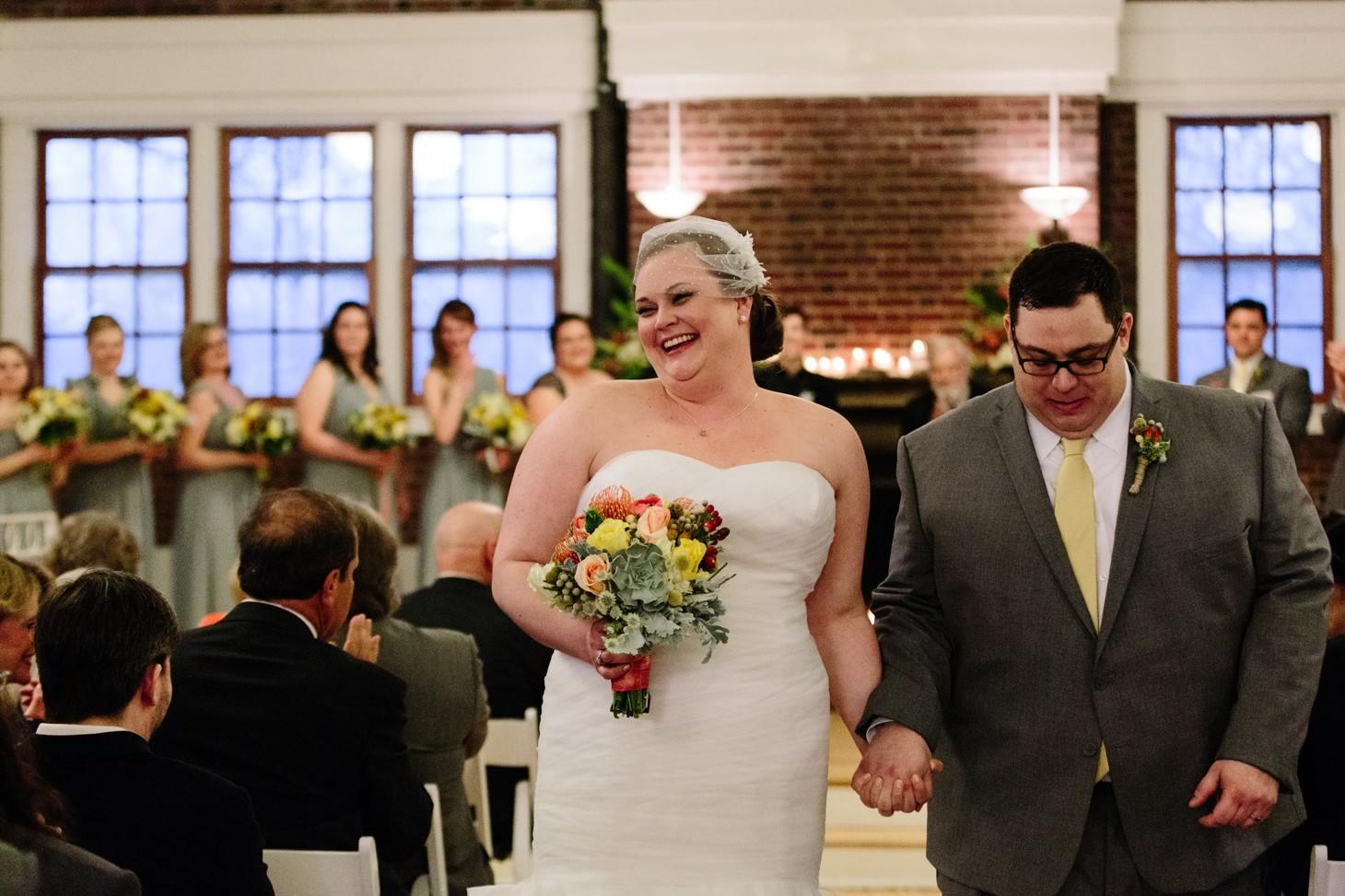 nyc-brooklyn-prospect-park-picnic-house-wedding-smitten-chickens-nerdy-41.jpg