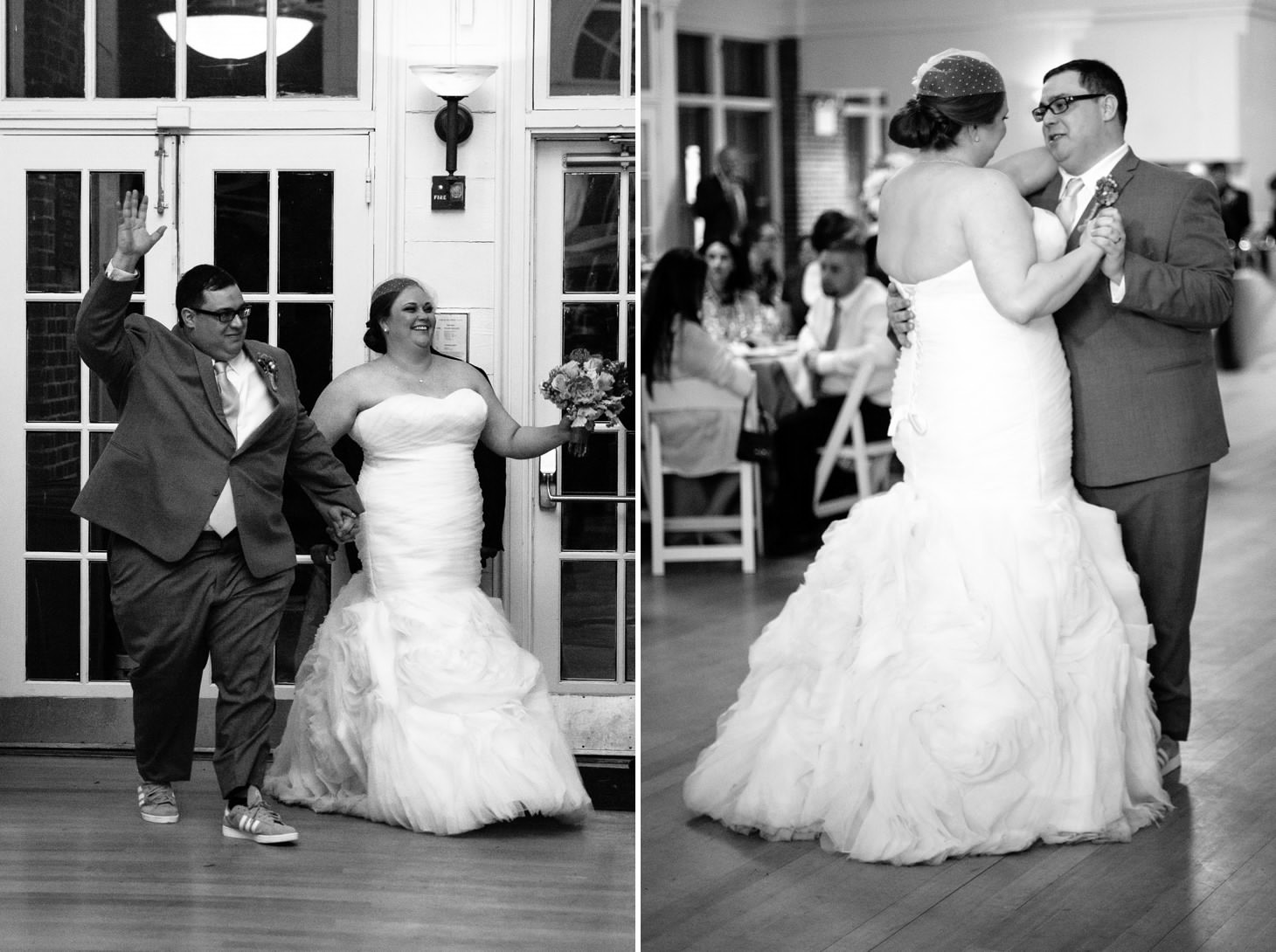 nyc-brooklyn-prospect-park-picnic-house-wedding-smitten-chickens-nerdy-43.jpg