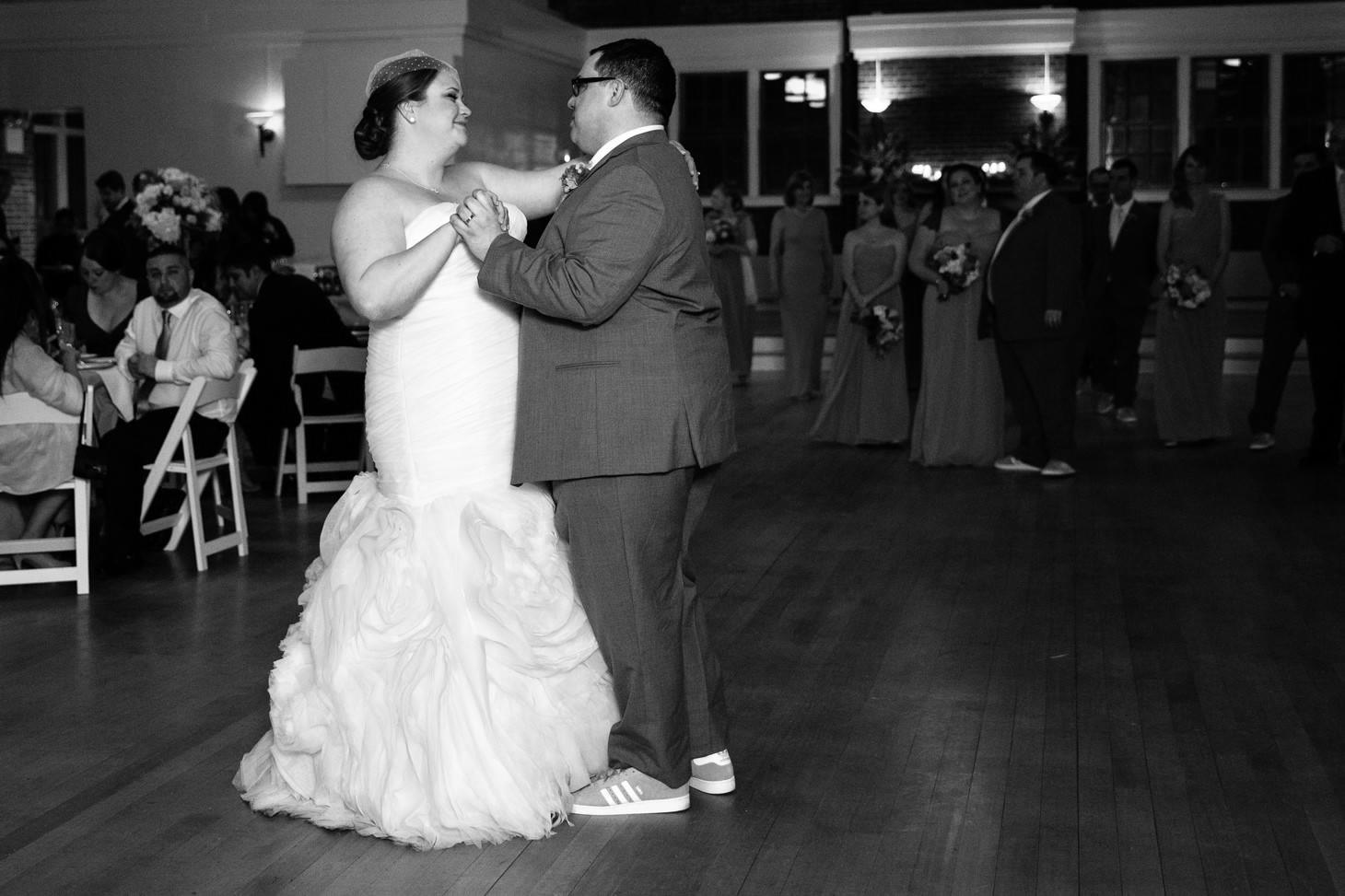 nyc-brooklyn-prospect-park-picnic-house-wedding-smitten-chickens-nerdy-44.jpg