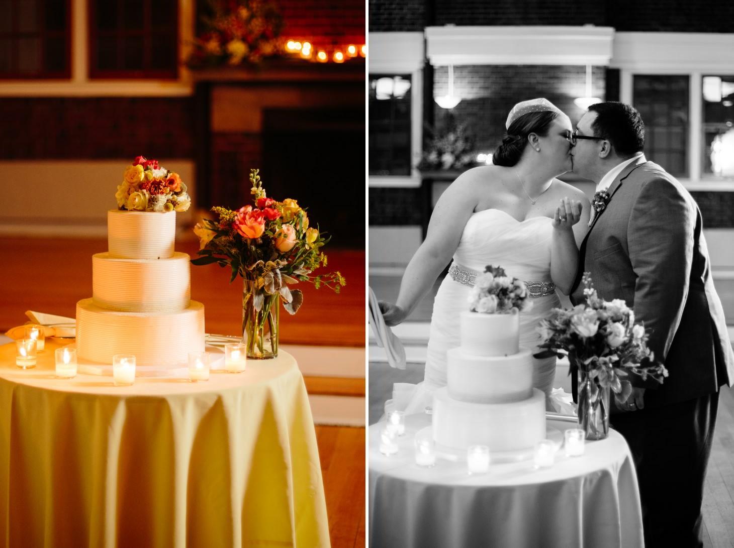 nyc-brooklyn-prospect-park-picnic-house-wedding-smitten-chickens-nerdy-55.jpg