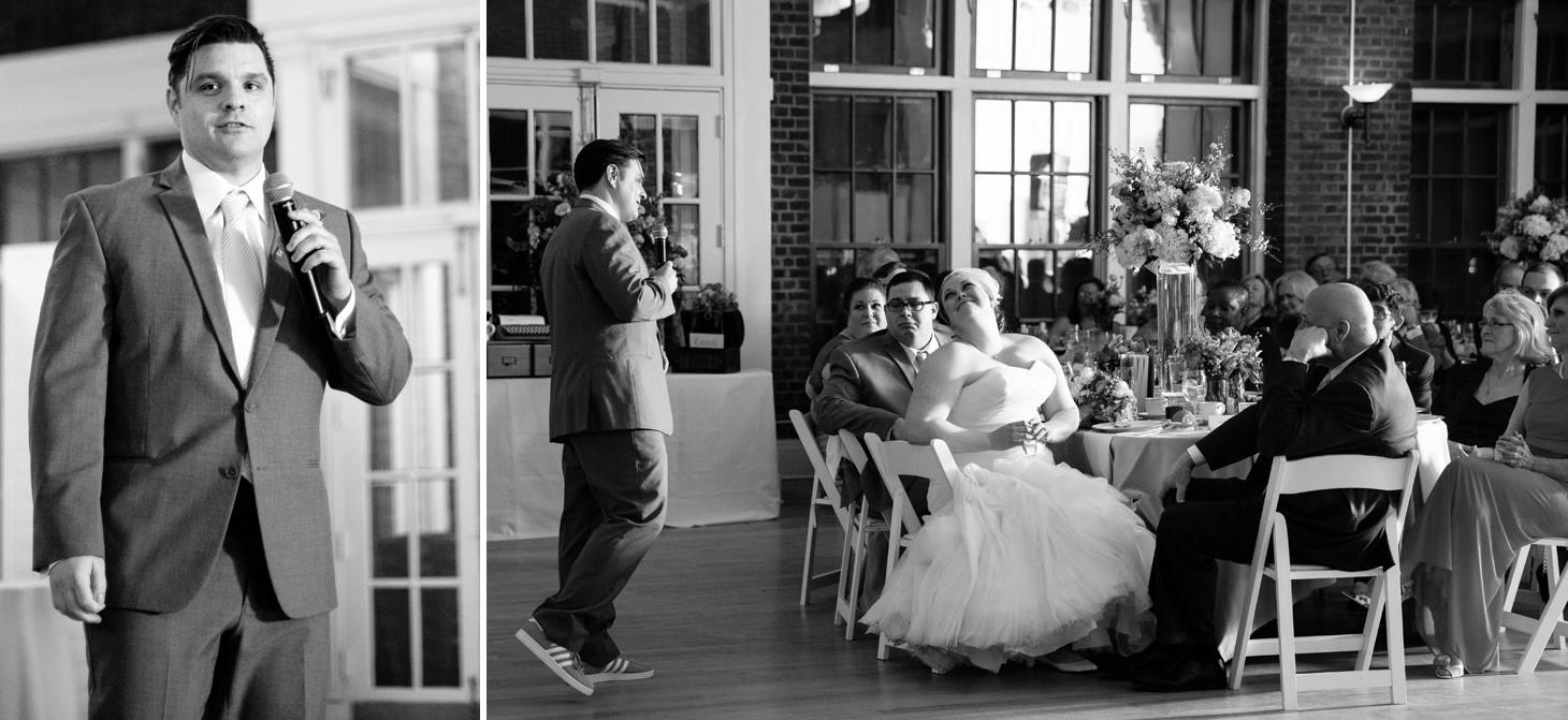 nyc-brooklyn-prospect-park-picnic-house-wedding-smitten-chickens-nerdy-61.jpg