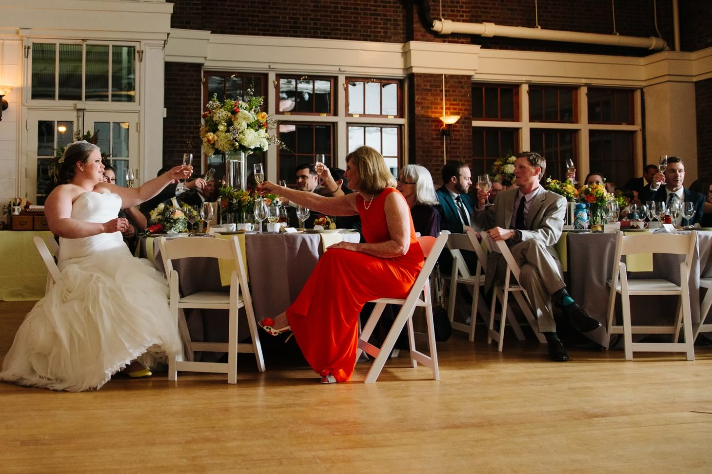 nyc-brooklyn-prospect-park-picnic-house-wedding-smitten-chickens-nerdy-62.jpg
