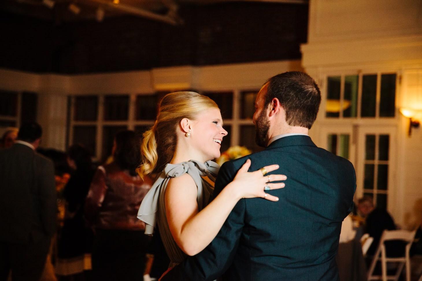 nyc-brooklyn-prospect-park-picnic-house-wedding-smitten-chickens-nerdy-64.jpg