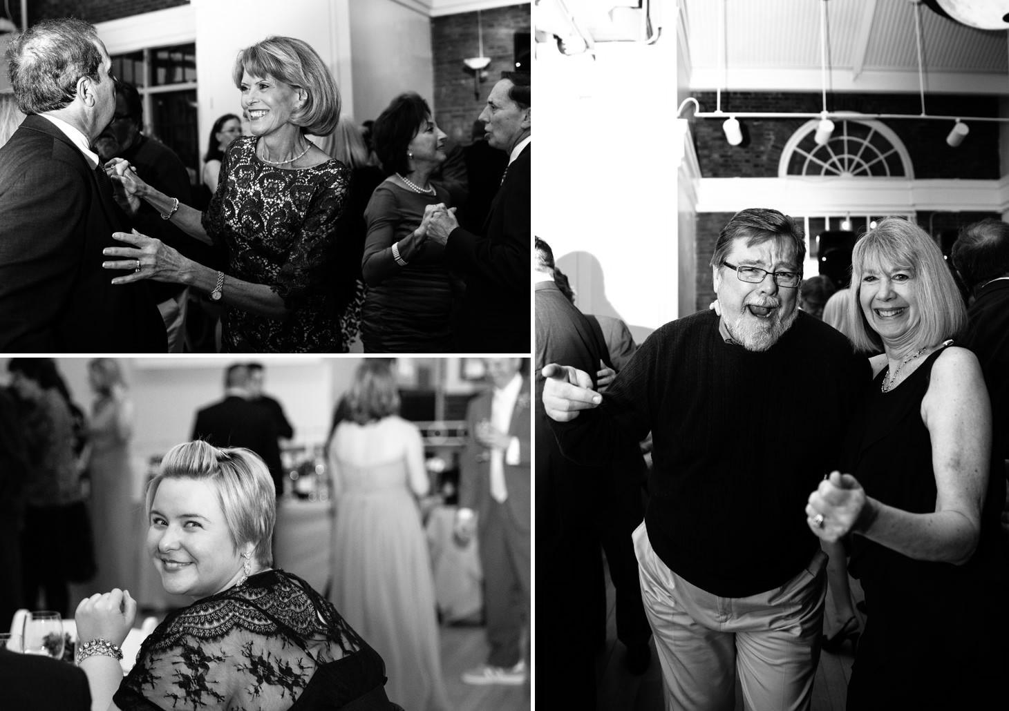 nyc-brooklyn-prospect-park-picnic-house-wedding-smitten-chickens-nerdy-65.jpg