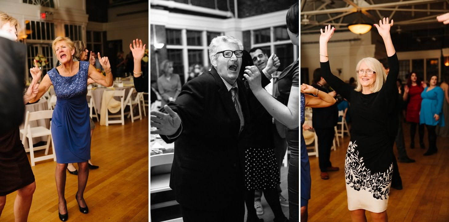 nyc-brooklyn-prospect-park-picnic-house-wedding-smitten-chickens-nerdy-69.jpg