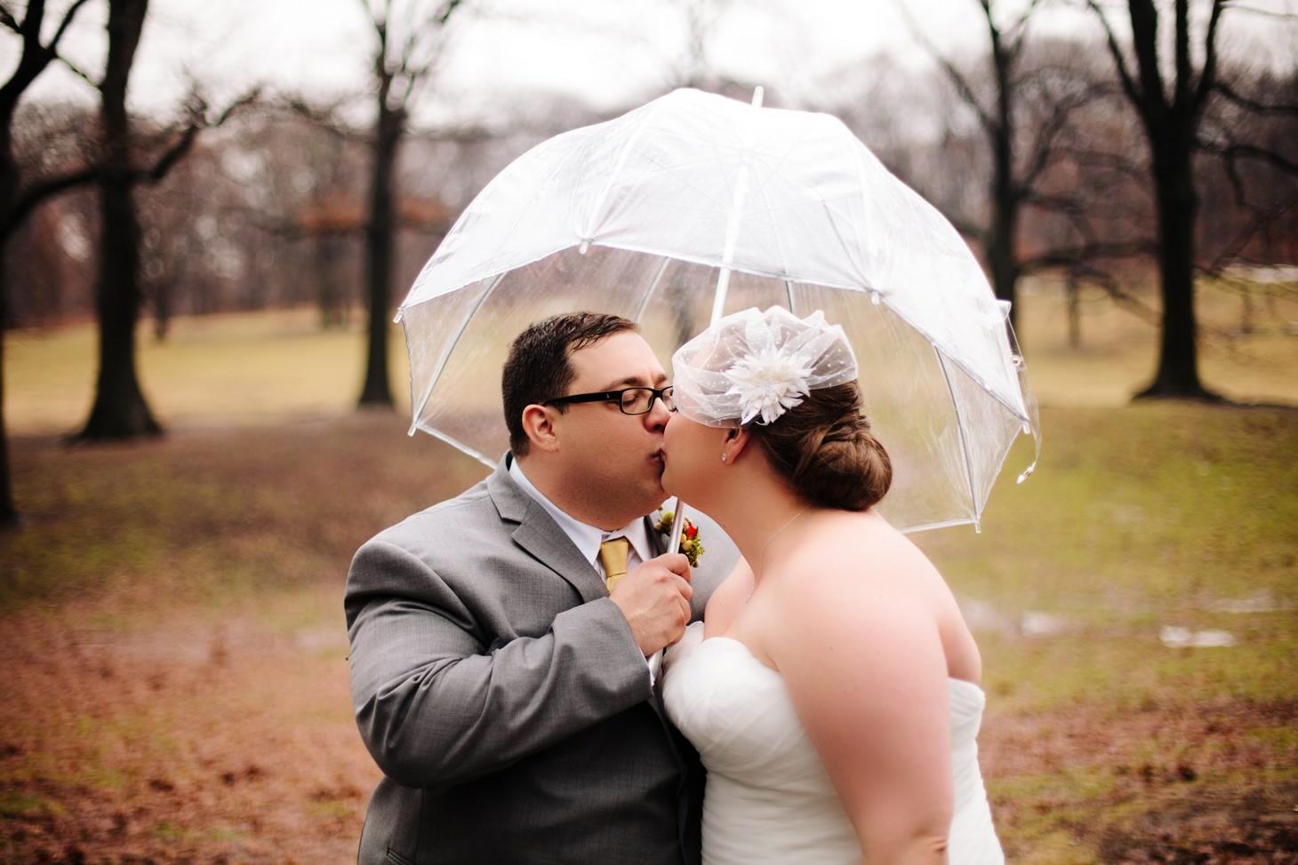 nyc-brooklyn-prospect-park-picnic-house-wedding-smitten-chickens-nerdy-73.jpg