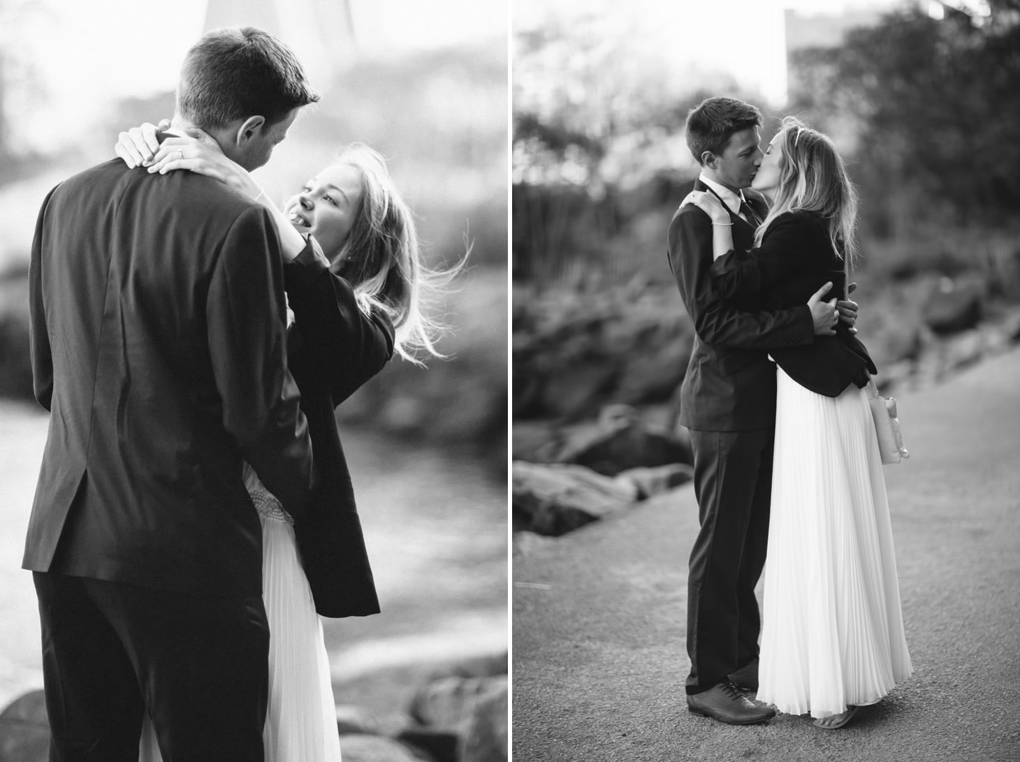 nyc-wedding-photographer-brooklyn-bridge-smitten-chickens-photo005.jpg