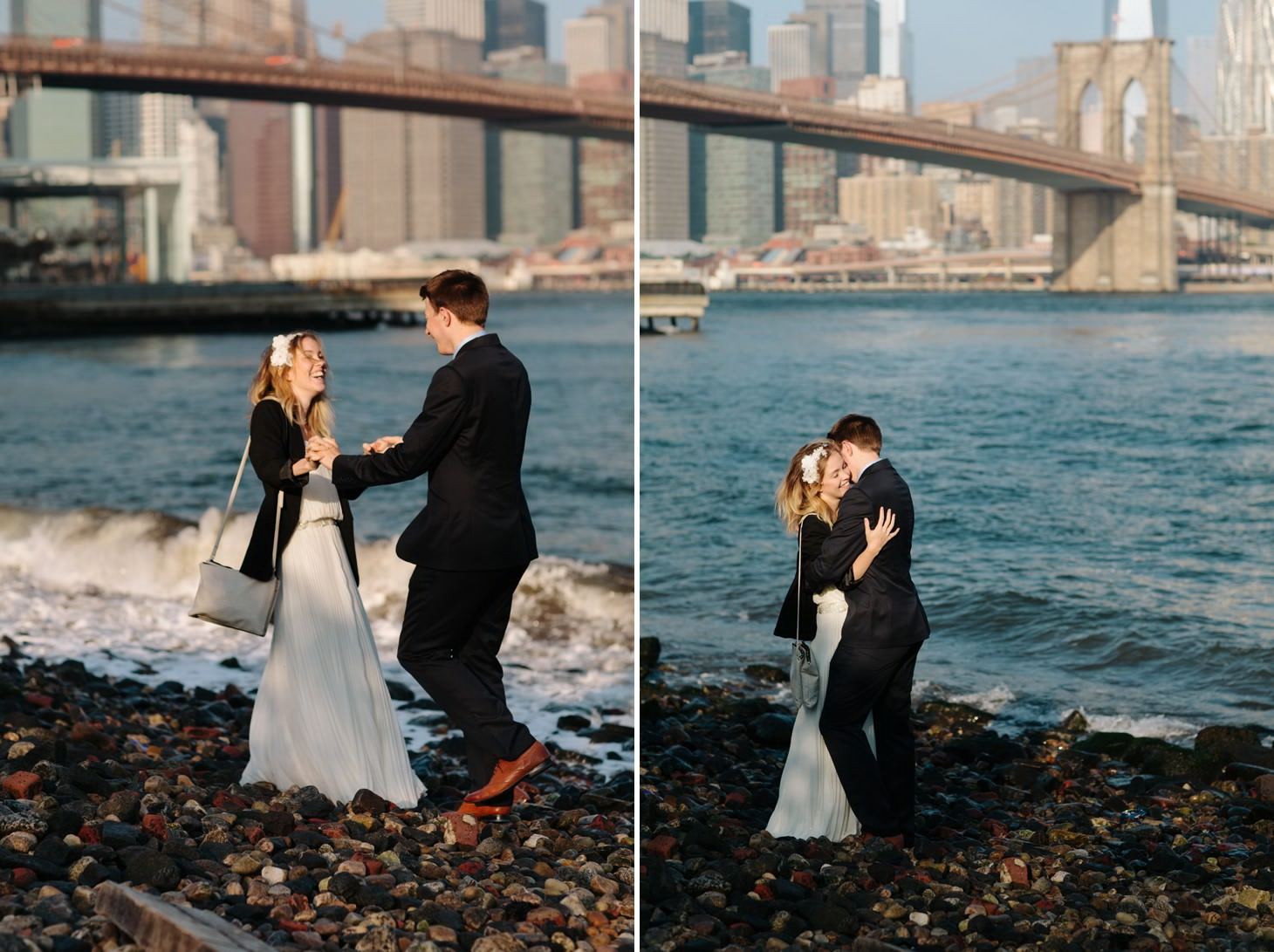nyc-wedding-photographer-brooklyn-bridge-smitten-chickens-photo007.jpg