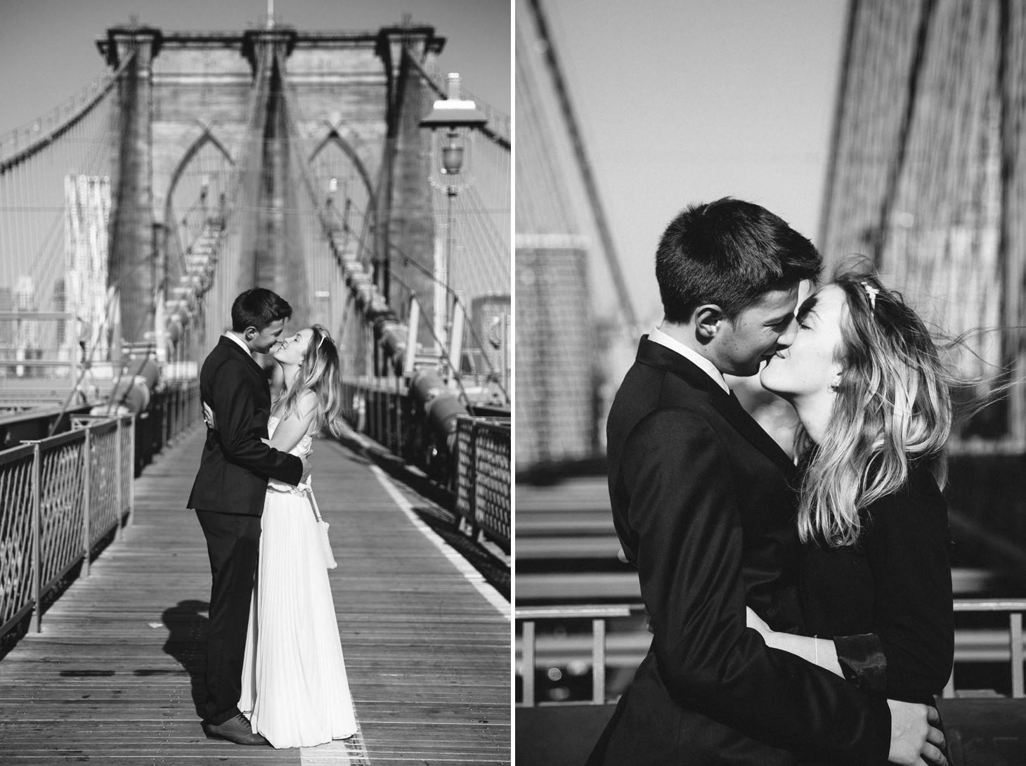 nyc-wedding-photographer-brooklyn-bridge-smitten-chickens-photo012.jpg