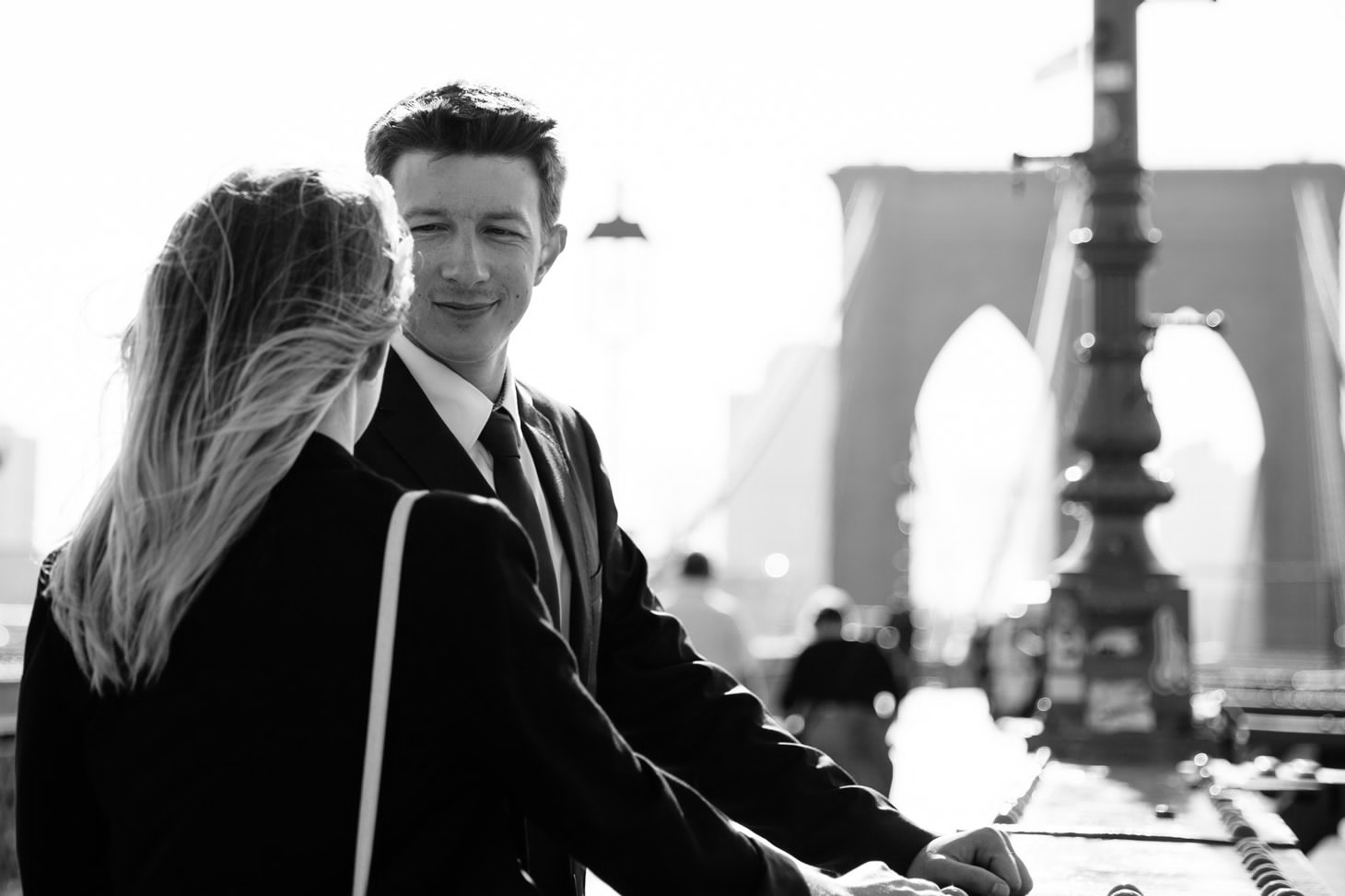 nyc-wedding-photographer-brooklyn-bridge-smitten-chickens-photo014.jpg
