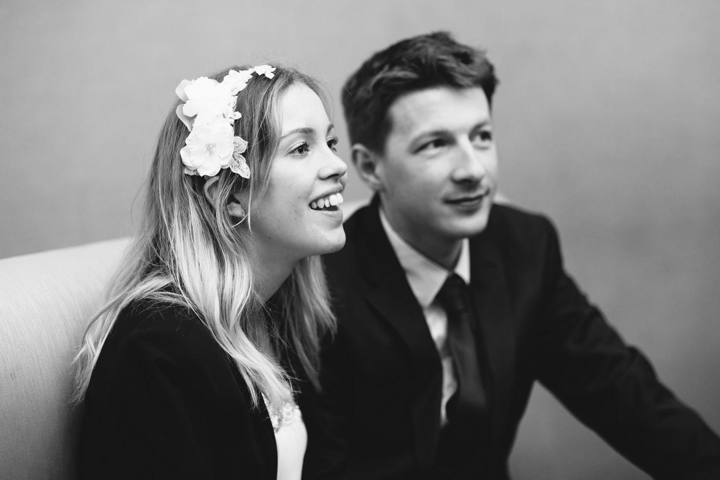 nyc-wedding-photographer-brooklyn-bridge-smitten-chickens-photo021.jpg