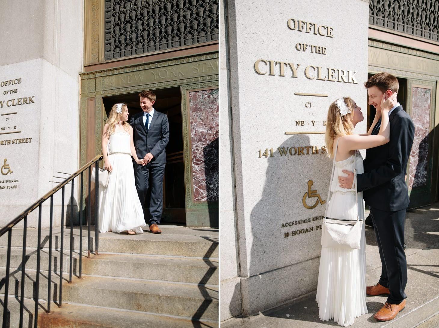 nyc-wedding-photographer-brooklyn-bridge-smitten-chickens-photo025.jpg