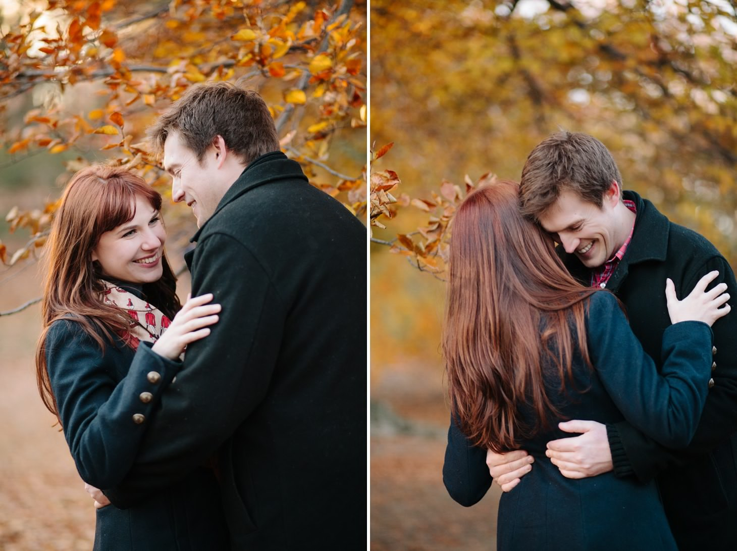006-nyc-wedding-photographer-smitten-chickens-elope-nyc-wedding-photographer-museum-wedding-smitten-chickens-metropolitan-museum-nyc-engagement-photos-x.jpg