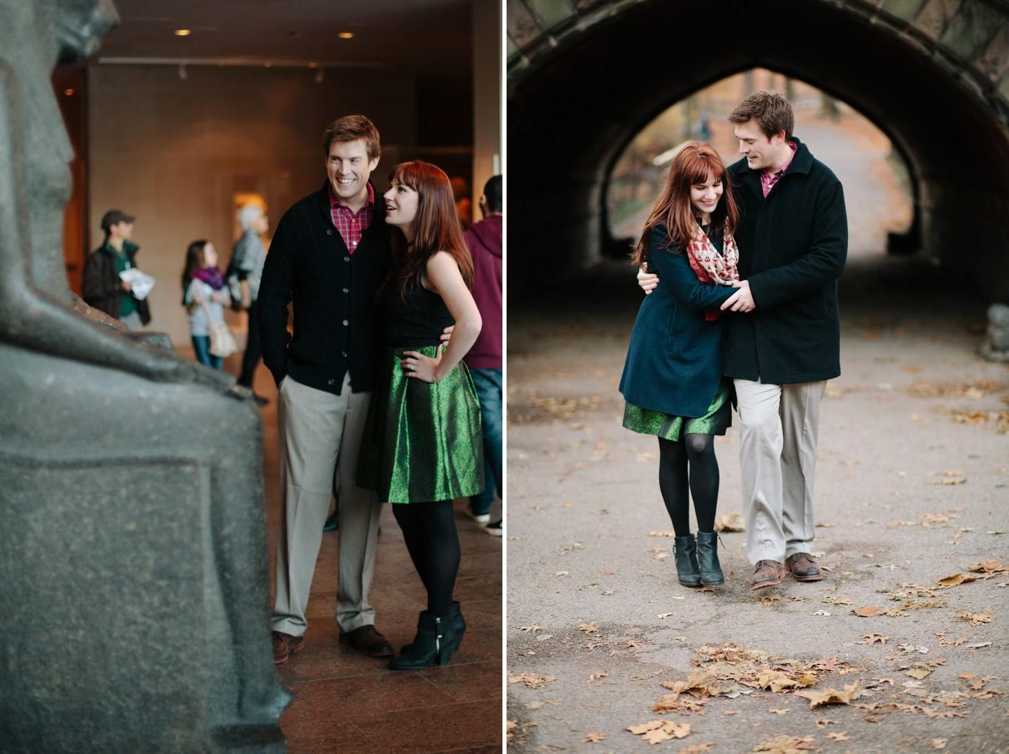 008-nyc-wedding-photographer-smitten-chickens-elope-nyc-wedding-photographer-museum-wedding-smitten-chickens-metropolitan-museum-nyc-engagement-photos-x.jpg