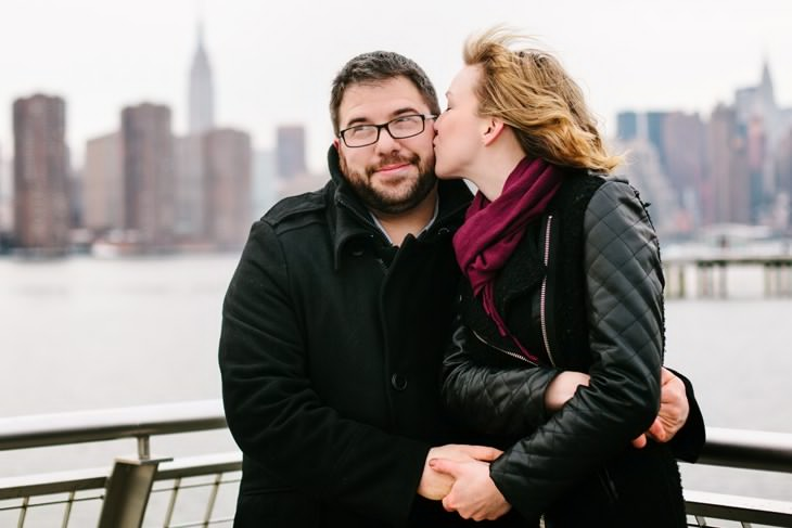 nyc-non-cheesy-engagement-photography-smitten-chickens-sarah-hoppes-photo-cass-tony-007.jpg