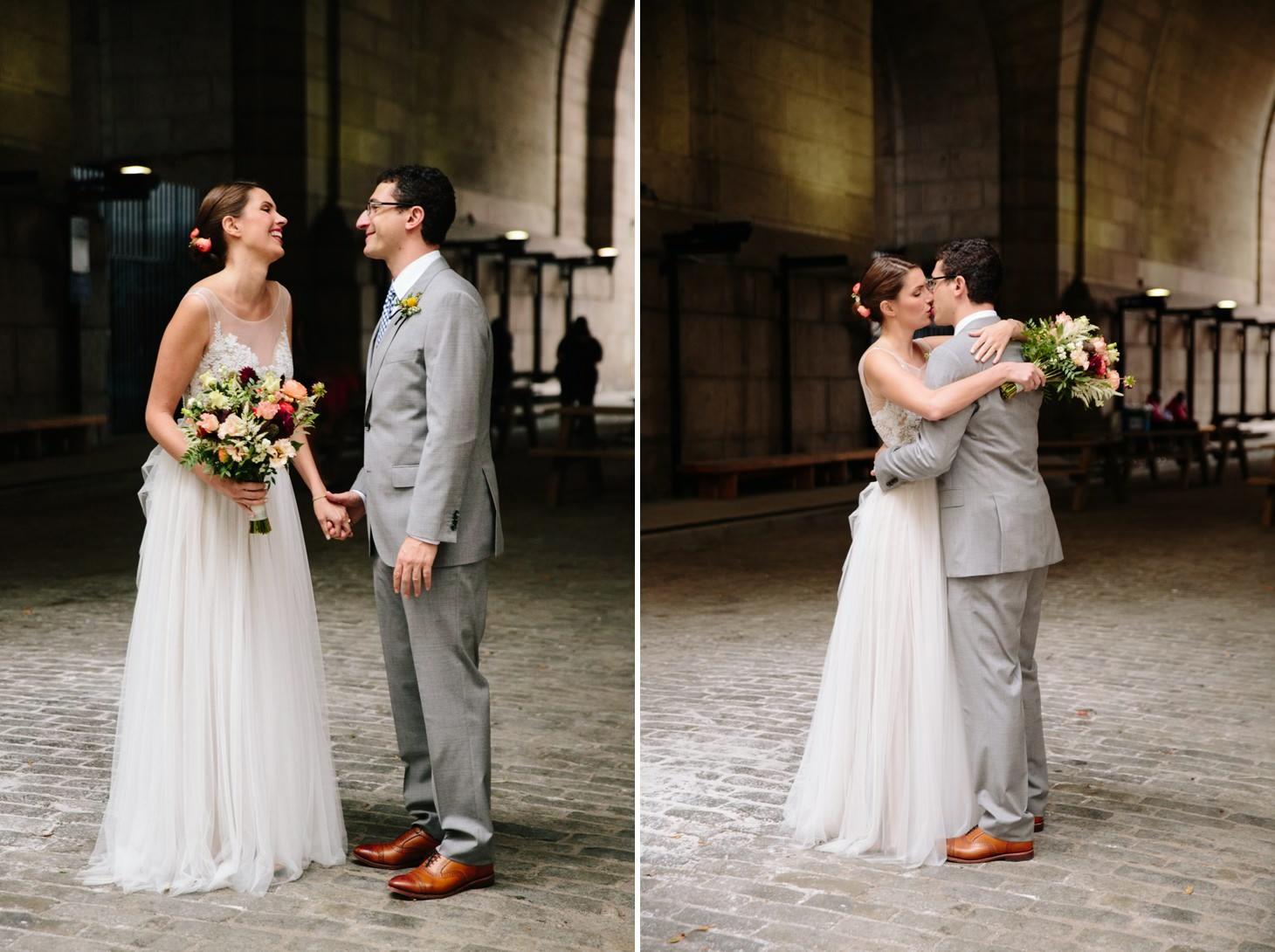 004-nyc-dumbo-loft-brooklyn-wedding-photographer-smitten-chickens-photo-.jpg