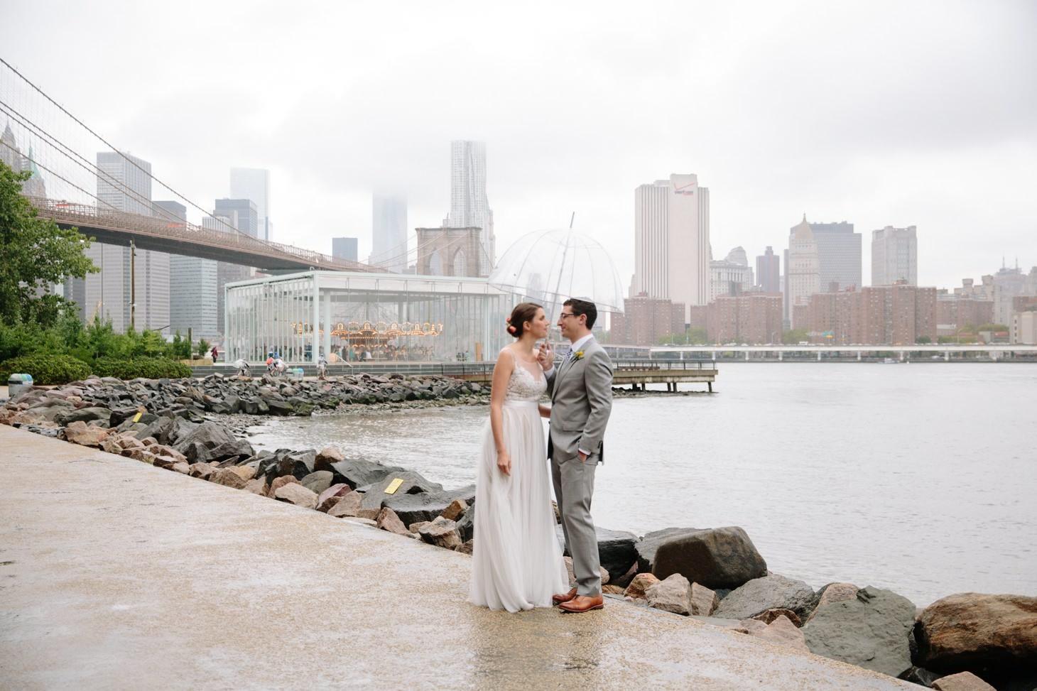 005-nyc-dumbo-loft-brooklyn-wedding-photographer-smitten-chickens-photo-.jpg