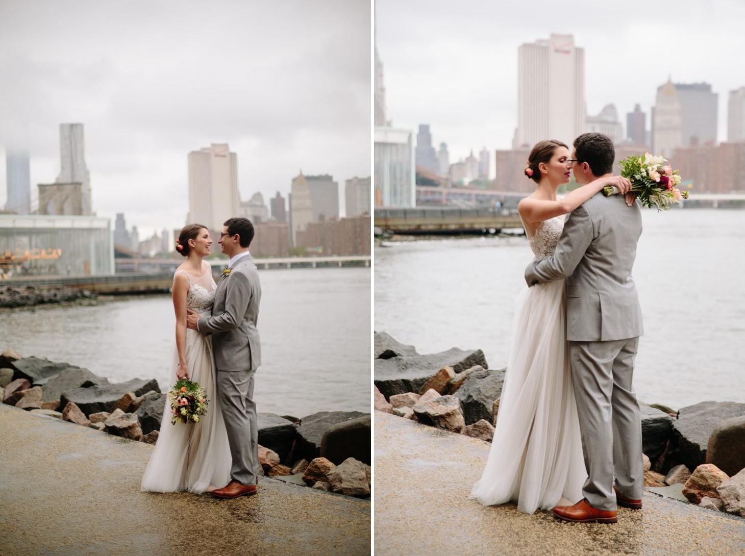 006-nyc-dumbo-loft-brooklyn-wedding-photographer-smitten-chickens-photo-.jpg