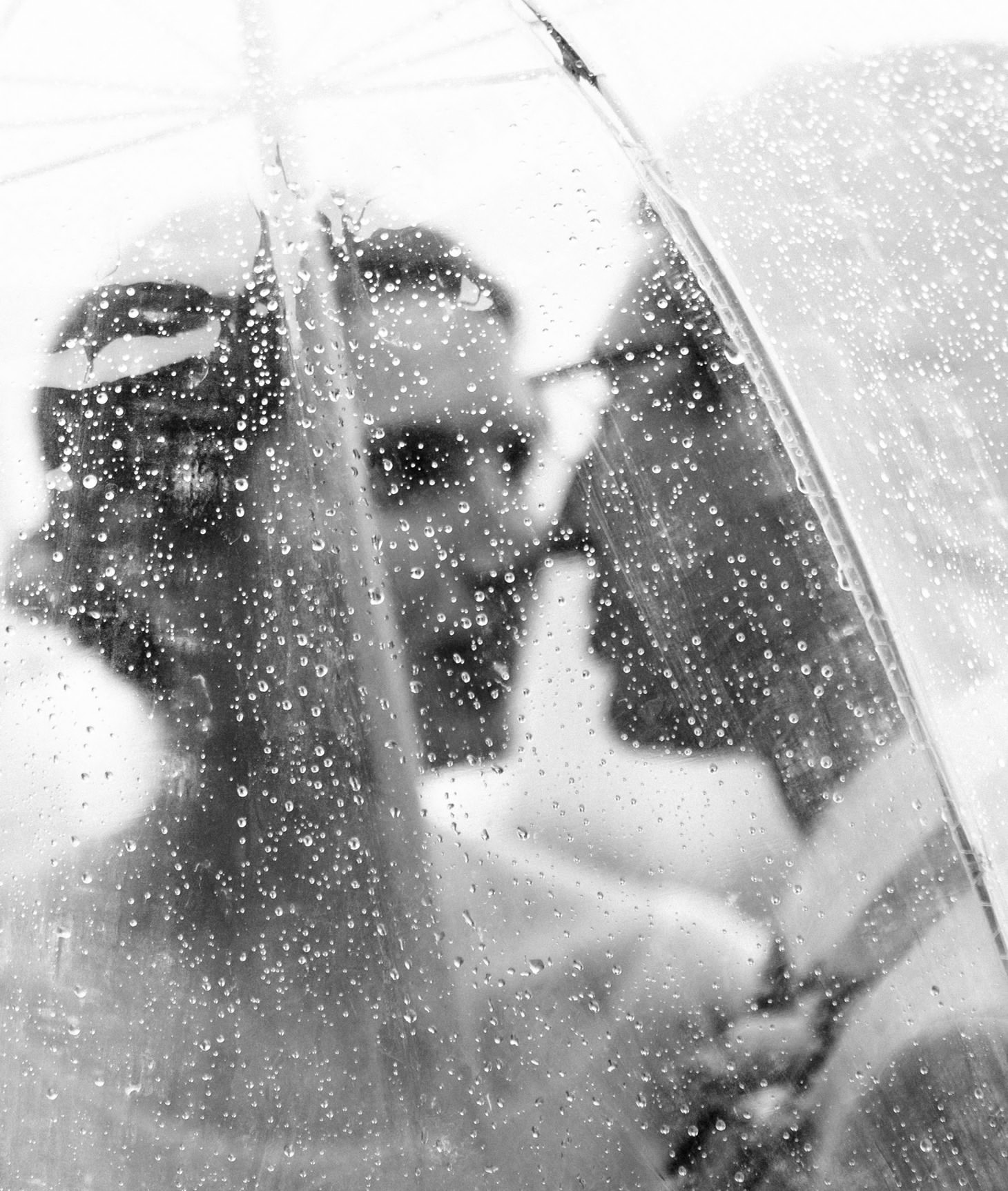 007-nyc-dumbo-loft-brooklyn-wedding-photographer-smitten-chickens-photo-.jpg