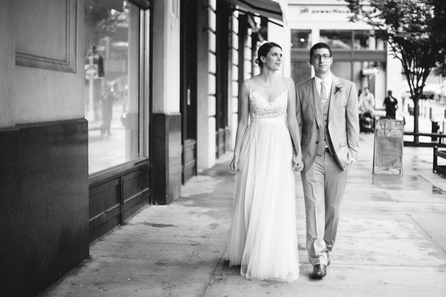 008-nyc-dumbo-loft-brooklyn-wedding-photographer-smitten-chickens-photo-.jpg