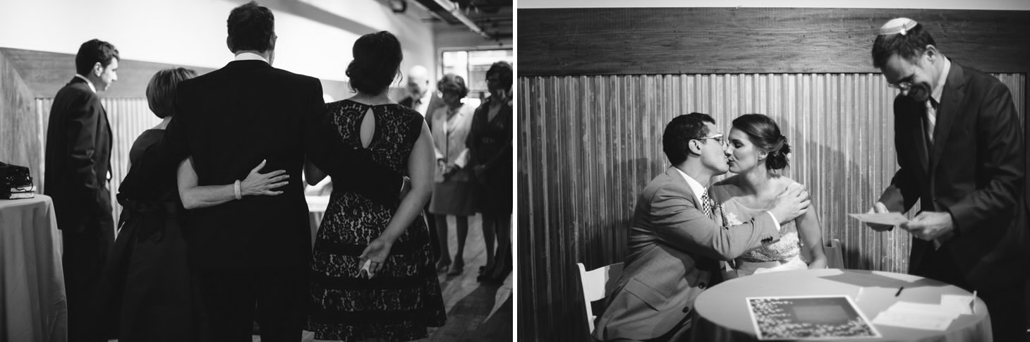 014-nyc-dumbo-loft-brooklyn-wedding-photographer-smitten-chickens-photo-.jpg