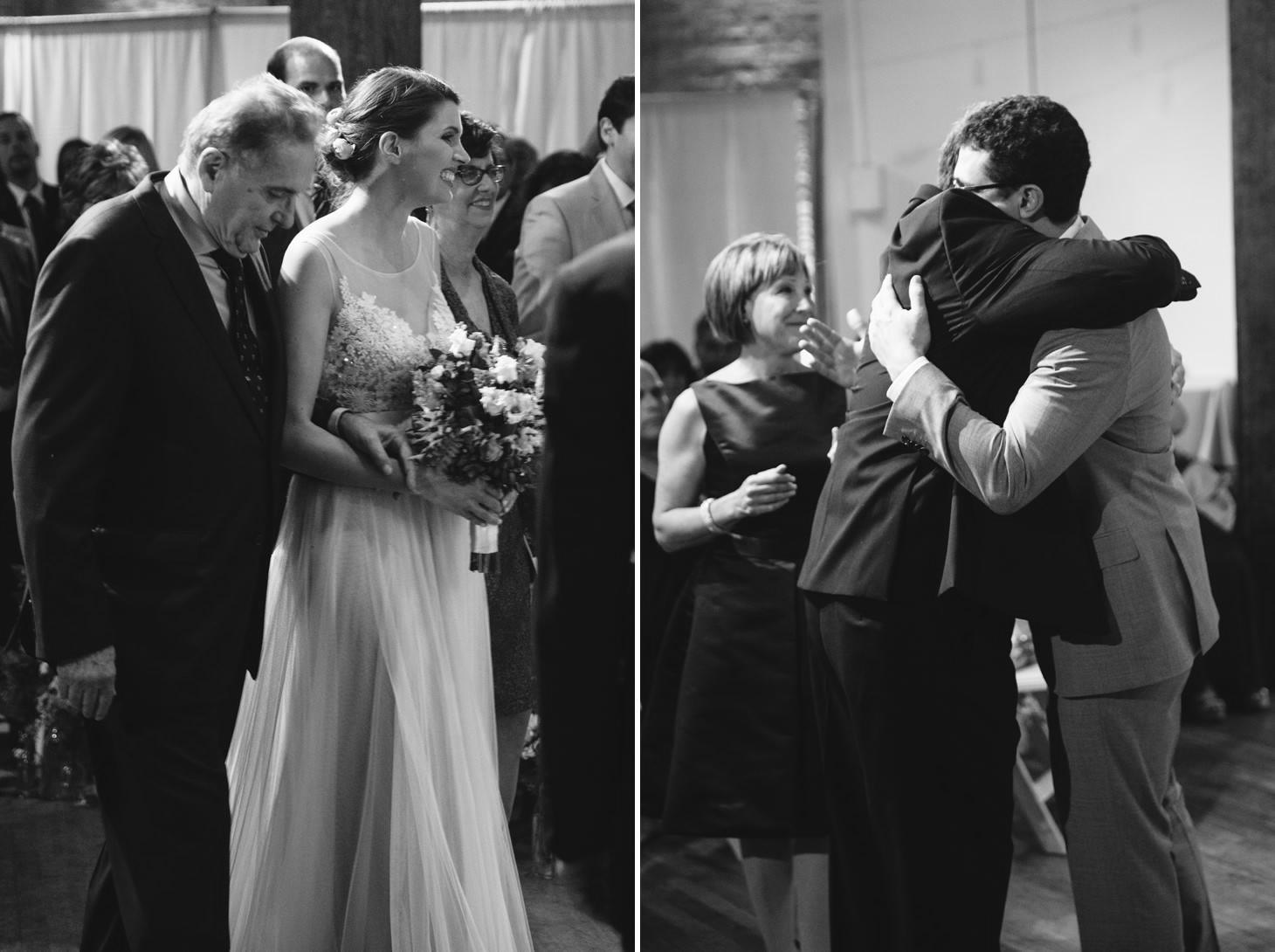 015-nyc-dumbo-loft-brooklyn-wedding-photographer-smitten-chickens-photo-.jpg