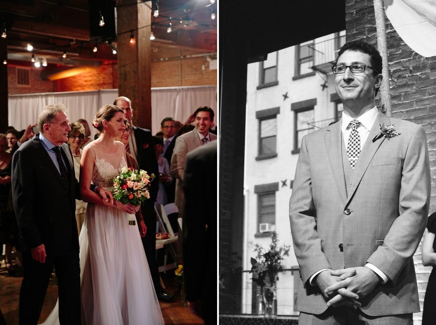 016-nyc-dumbo-loft-brooklyn-wedding-photographer-smitten-chickens-photo-.jpg