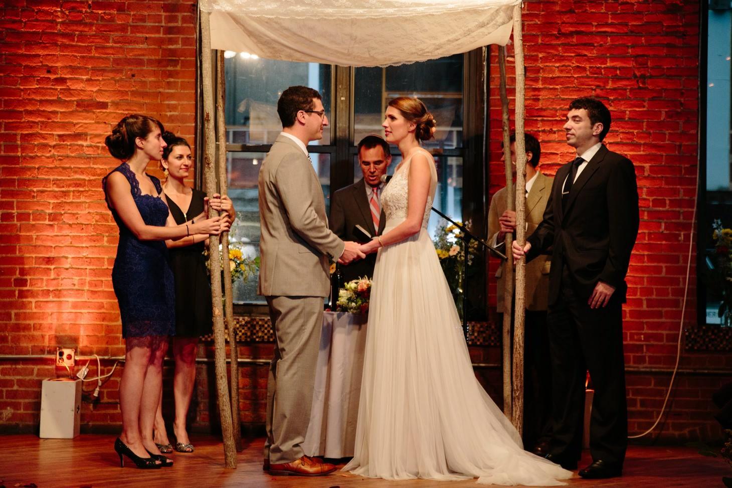 017-nyc-dumbo-loft-brooklyn-wedding-photographer-smitten-chickens-photo-.jpg