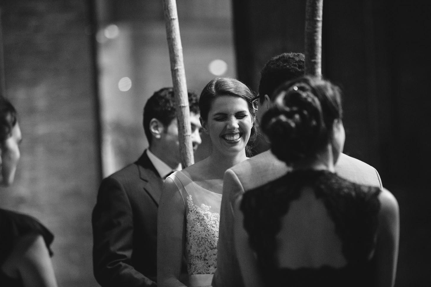 019-nyc-dumbo-loft-brooklyn-wedding-photographer-smitten-chickens-photo-.jpg