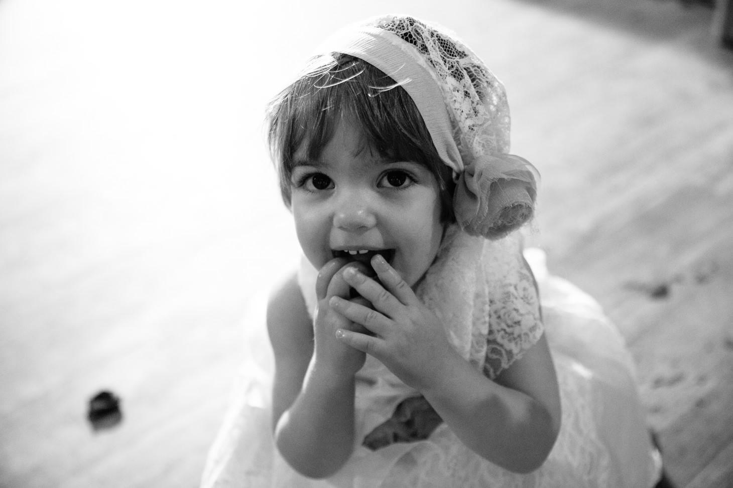 024-nyc-dumbo-loft-brooklyn-wedding-photographer-smitten-chickens-photo-.jpg