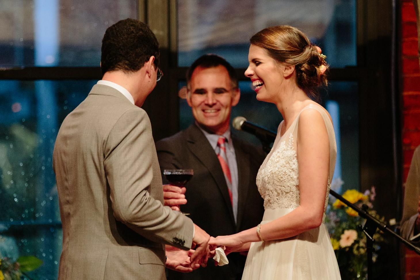 026-nyc-dumbo-loft-brooklyn-wedding-photographer-smitten-chickens-photo-.jpg