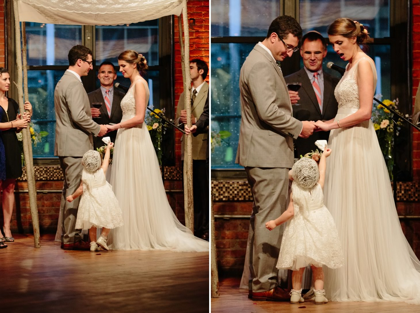 025-nyc-dumbo-loft-brooklyn-wedding-photographer-smitten-chickens-photo-.jpg