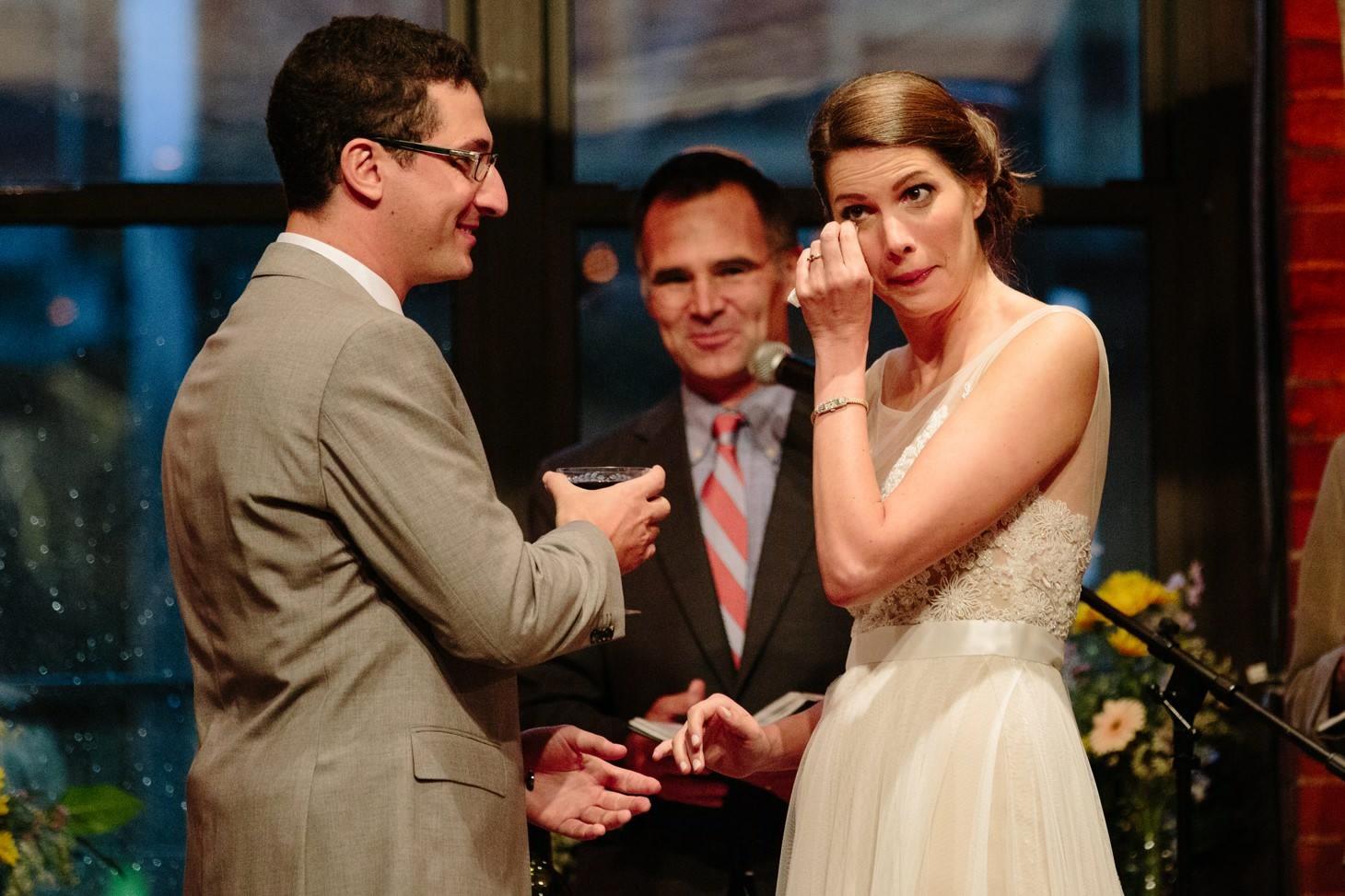028-nyc-dumbo-loft-brooklyn-wedding-photographer-smitten-chickens-photo-.jpg