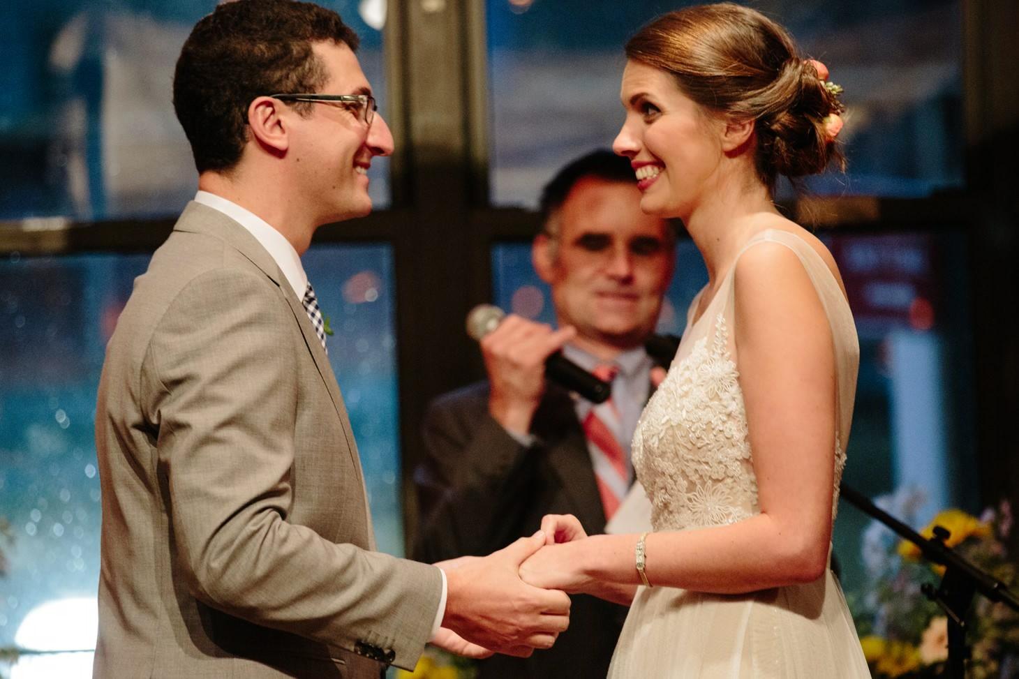 029-nyc-dumbo-loft-brooklyn-wedding-photographer-smitten-chickens-photo-.jpg
