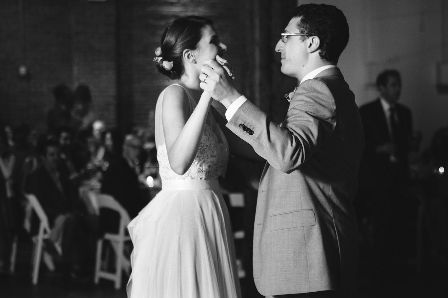 033-nyc-dumbo-loft-brooklyn-wedding-photographer-smitten-chickens-photo-.jpg